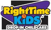 RightTimeKids_logo