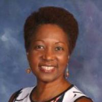 Carolyn-Stroud-President-CEO-200x200
